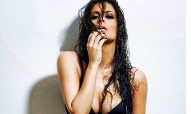 Κορινθίου: «Είναι λογικό να μη θέλω η Ισμήνη να αντιληφθεί τις αισθησιακές μου φωτογραφήσεις»