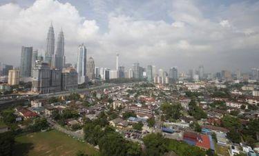 Για τρομοκρατικές επιθέσεις σε Ινδονησία και Μαλαισία προειδοποιεί η Αυστραλία