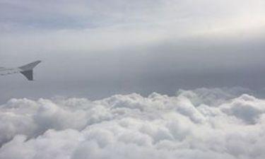 Ο Μουκίδης γράφει για τον Παντελίδη και συγκλονίζει: «Έψαχνα το πρόσωπό σου στα σύννεφα»
