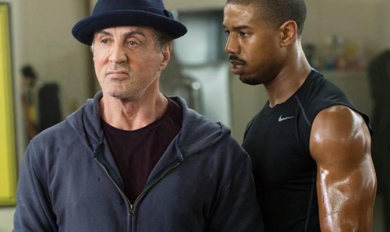 Προβλέψεις Oscars 2016: Θα πάρει φέτος το πρώτο του Όσκαρ ο Sylvester Stallone;