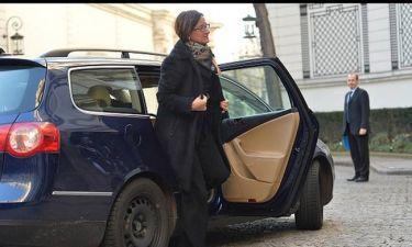 «Όχι» του ελληνικού ΥΠΕΞ σε επίσκεψη της αυστριακής υπουργού