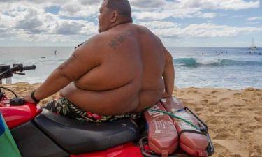 Είσαι παχύσαρκος; Ξεχνάς εύκολα...