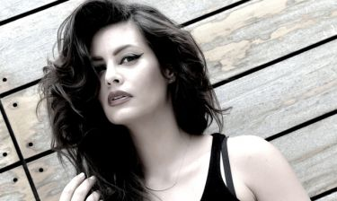 Μαρία Κορινθίου: «Είμαι σκληρή με τον εαυτό μου»
