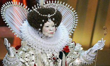 Oscars 2016: Αλησμόνητες στιγμές στην ιστορία των βραβείων – Η βασίλισσα της Αφρικής