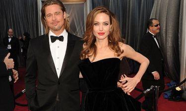 Oscars 2016: Αλησμόνητες στιγμές στην ιστορία των βραβείων – Η Jolie έδειξε... μπουτάκι!