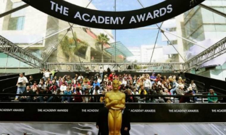 Η Ακαδημία δεν τους τίμησε ποτέ: 20 μεγάλοι ηθοποιοί που δεν πήραν ποτέ Oscar