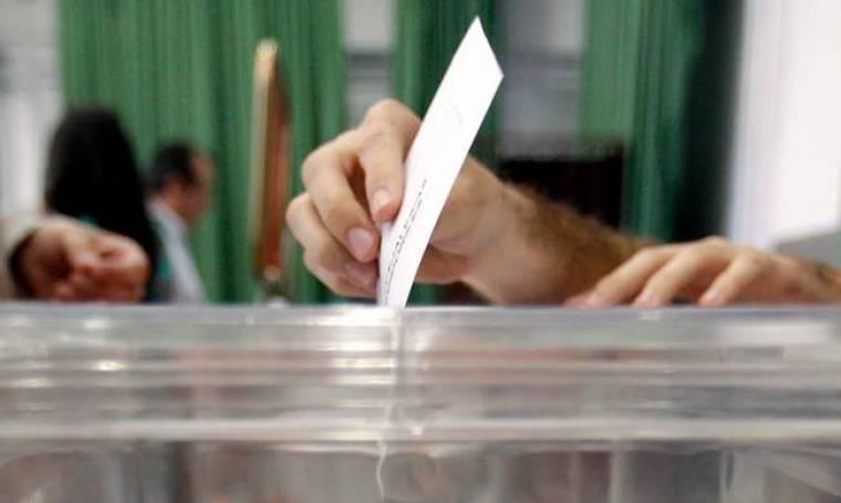 Δημοσκόπηση: Προβάδισμα ΝΔ με 6,5 μονάδες έναντι του ΣΥΡΙΖΑ