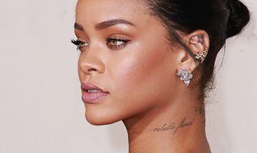 Οι stars σου δίνουν ιδέες για υπέροχα μικρά tattoos