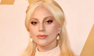 Όσκαρ 2016: Αυτό είναι το τραγούδι που θα ερμηνεύσει στη σκηνή των Όσκαρ η Lady Gaga