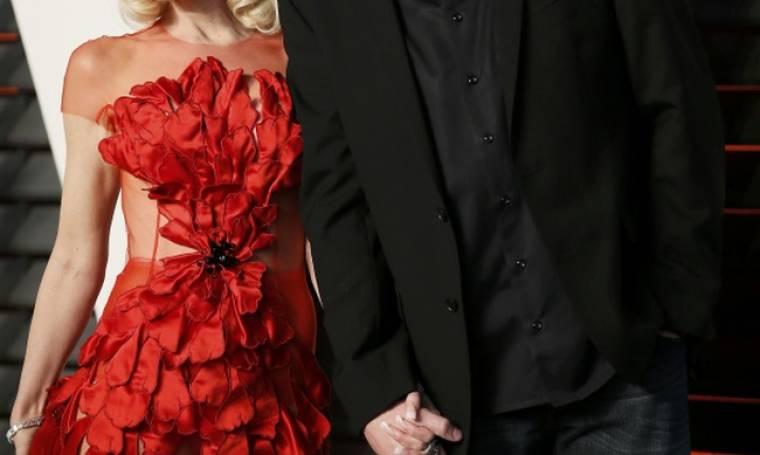 Όσκαρ 2016: Ποιος χωρισμός; Εμφανίστηκαν μαζί στο after party και διέψευσαν τις φήμες
