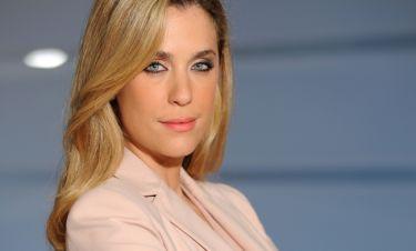 H νέα ενημερωτική εκπομπή με την Εύα Αντωνοπούλου  κάνει πρεμιέρα 2 Μαρτίου