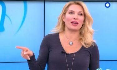 Χαμός στην Ελένη: Πρώην συνεργάτιδά της τα έχωσε στον Γκουντάρα: «Έχεις ξευτιλιστεί τελείως»!