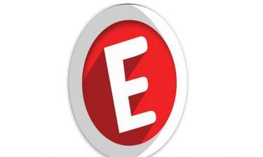 Ξέσπασμα κατά Epsilon: «Τι είδους άδεια προσδοκά να πάρει; Του νεκροθάφτη; Του γραφείου κηδειών;»