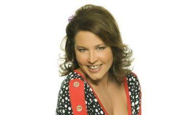 Νικολέτα Βλαβιανού: «Όποιος είναι ζηλιάρης είναι κοντά στην τρέλα»
