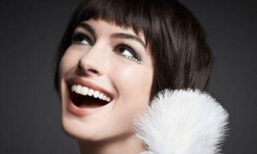 Λίγο πριν γεννήσει: Η Anne Hathaway «έκλεψε» την παράσταση στο after party των Όσκαρ