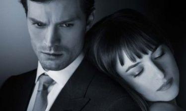 O Mr. Grey επιστρέφει: Δείτε τις πρώτες φωτογραφίες