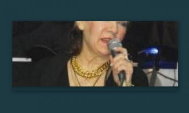 Η θρυλική ελληνίδα τραγουδίστρια, η μάχη με τον καρκίνο και ο επιτήδειος που της «έφαγε» λεφτά
