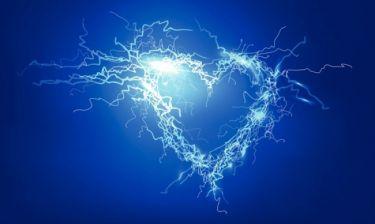 Τα επαγγέλματα που «σκοτώνουν» την καρδιά