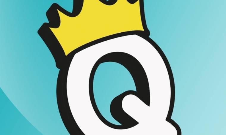 Χιλιάδες οι αιτήσεις για το Quizdom