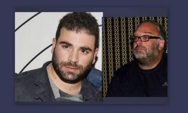 Γιώργος Μουκίδης: Θα γράψει τραγούδι για τον Παντελίδη