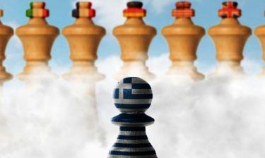 Προσφυγικό, κρίση, χρέος: Τι δείχνουν τα άστρα για την Ελλάδα και τον κόσμο στο άμεσο μέλλον;