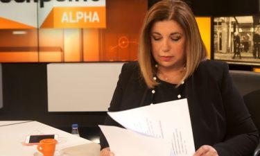Checkpoint: Ποιο είναι το γυναικείο πρόσωπο της προσφυγικής κρίσης;