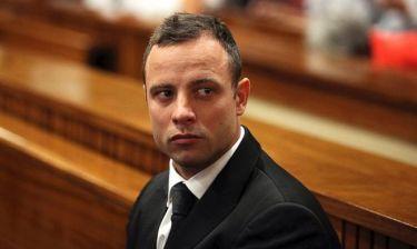 Δίκη Πιστόριους: Ελάχιστη ποινή τα 15 χρόνια κάθειρξης