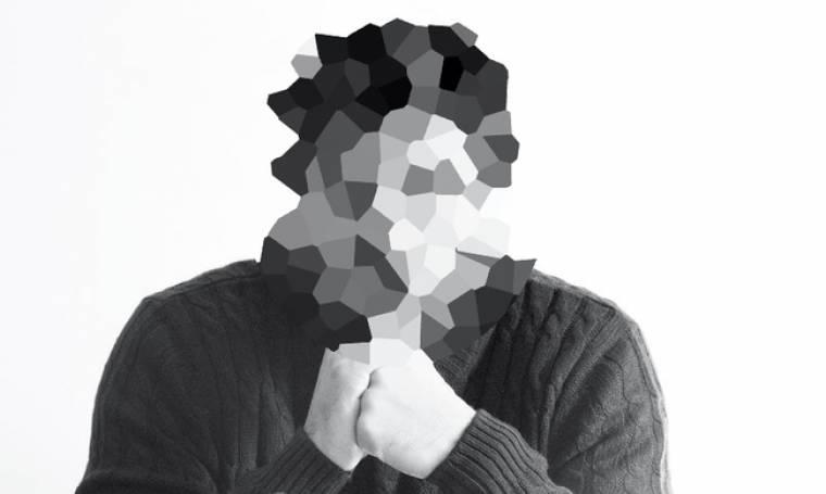 Έλληνας ζεν πρεμιέ προκαλεί έκπληξη με τη δήλωσή του: «Απ' ό,τι έχω καταλάβει δεν είμαι ερωτιάρης»