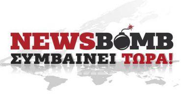 ΕΚΤΑΚΤΟ: Εμπλοκή με Λεβέντη στο συμβούλιο πολιτικών αρχηγών