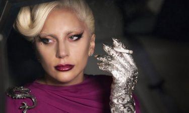 H Lady Gaga θα επιστρέψει στο American Horror Story για μια ακόμα σεζόν