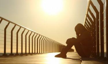 Στρες: Πώς επιδρά στη μνήμη των εφήβων