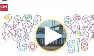Google Doodle – Παγκόσμια Ημέρα της Γυναίκας: Η θέση της στην ιστορία και στον 21ο αιώνα
