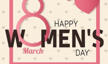 Ημέρα της Γυναίκας: Quiz - Ποια ζώδιο πιστεύεις ότι είναι ΤΟ ΚΑΛΥΤΕΡΟ για να είναι μια γυναίκα;