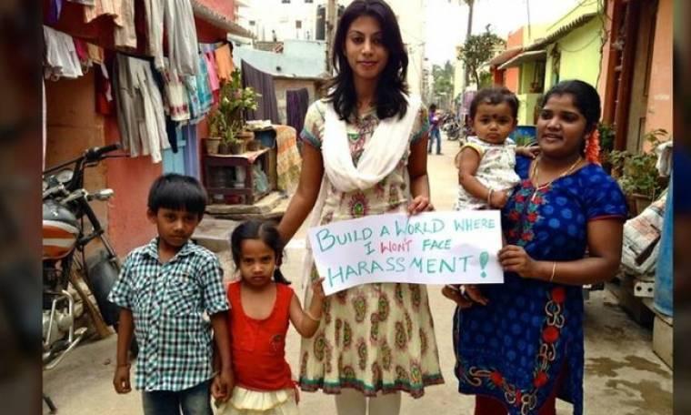 Υπέκυψε στα τραυματά της η 16χρονη Ινδή, θύμα βιασμού