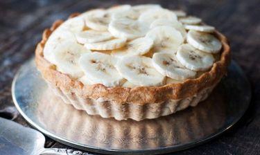 Τέσσερις πεντανόστιμες συνταγές με μπανάνα που τα παιδιά σας θα λατρέψουν!