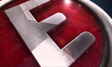 «Espilon Tv»: Ξεκινάει μεταδόσεις σε High Definition