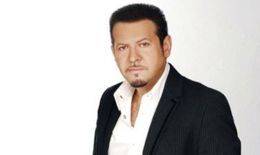 Χάρης Κωστόπουλος: Ερωτική μπαλάντα το νέο του τραγούδι