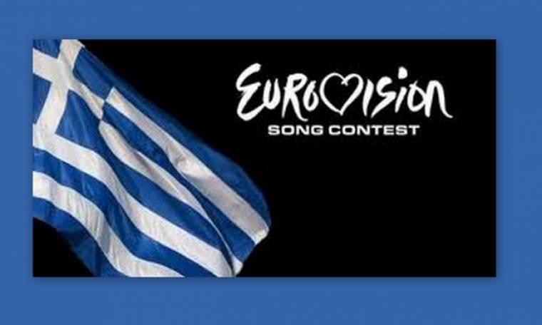 Eurovision 2016: Αύριο θα δούμε το video clip του τραγουδιού που θα μας εκπροσωπήσει