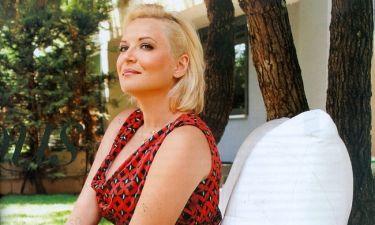 Τζωρτζέλα Κόσιαβα: «Εγώ δεν ήμουν ποτέ τόσο σκληροπυρηνική…»