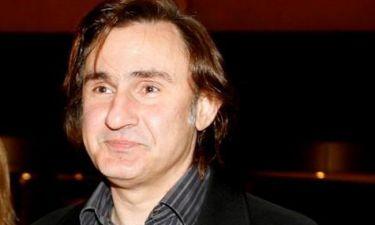 Σακελαρίου: « Είναι μεγάλο ανέκδοτο να μείνει κάποιος στη Νέα Υόρκη για να κάνει καριέρα ηθοποιού »