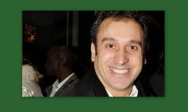 Πάνος Σταθακόπουλος: «Δέκα άνθρωποι έχουν το κλειδί του σπιτιού μου»