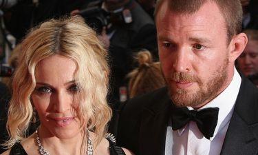 «Βγάζουν… μαχαίρια» Madonna-Ritchie και πάνε στα δικαστήρια για την κηδεμονία του γιου τους