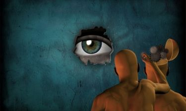 Τα 10 πιο σατανικά ψυχολογικά πειράματα όλων των εποχών