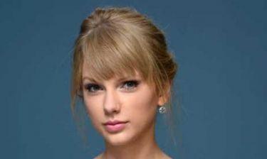 Wow! Η Taylor Swift έχει το πιο καλίγραμμο σώμα της showbiz
