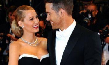 Blake Lively- Ryan Gosling: Μα γίνεται να χωρίζουν;