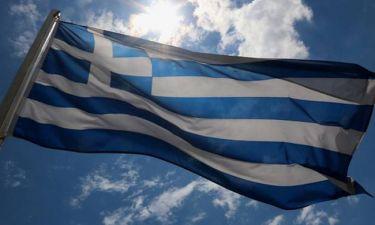 Μαντέψτε: Ποια είναι η ωραιότερη ελληνική λέξη;