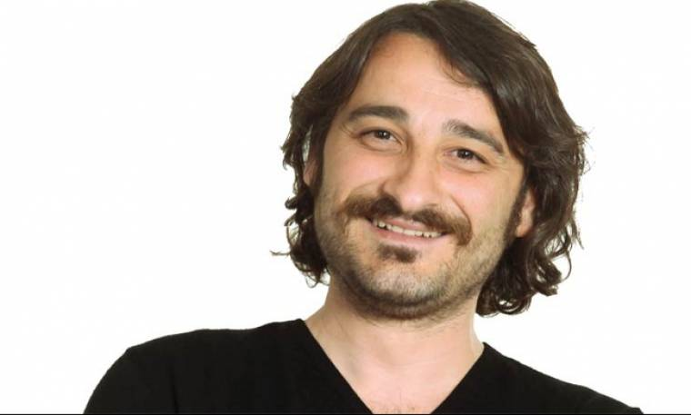 Χαραλαμπόπουλος: Shopping therapy με προσοχή