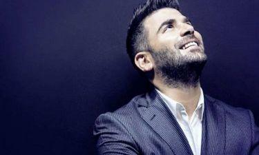 Παντελής Παντελίδης:Νέα εξέλιξη:Το πόρισμα του ιατροδικαστή για τα αίτια του θανάτου του τραγουδιστή