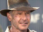 Harrison Ford: Επιστρέφει για πέμπτη φορά ως … Ιντιάνα Τζόουνς