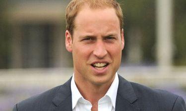 Σάλος με την δήλωση του William: «Το κυνήγι άγριων ζώων είναι δικαιολογημένο σε κάποιες περιπτώσεις»